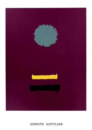 Untitled, c.1969