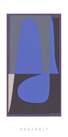 Donan 2, c.1957-1958