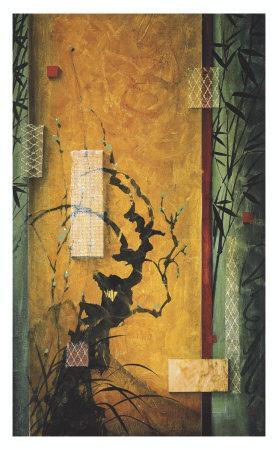 Bamboo Concerto III