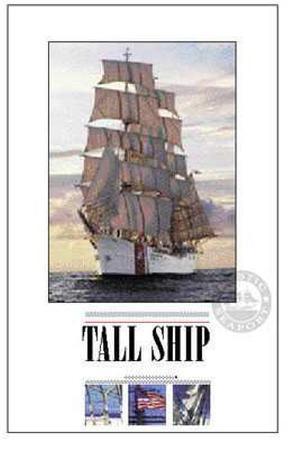 America's Tall Ship