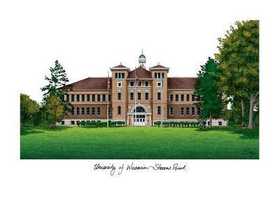 University of Wisconsin Stevens Point