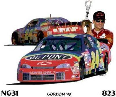 Gordon '98