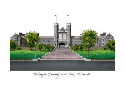 Washington University in St.Louis