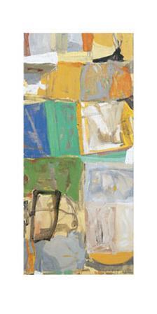 Untitled, c.2002