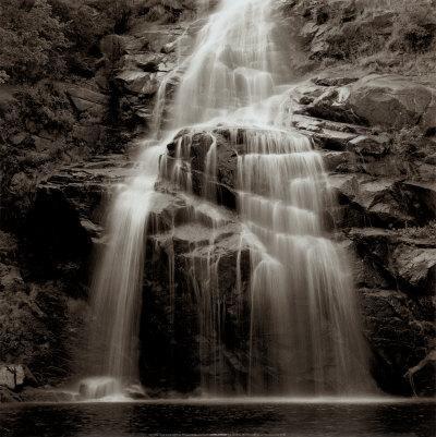 Runes Waterfalls
