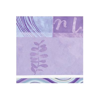 Naturals: Nuala