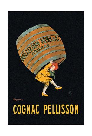 Cognac Pellisson