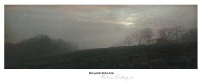 Bordeaux Landscape I