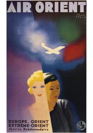 Air Orient