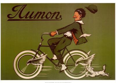 Aumon