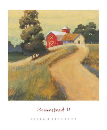 Homestead II
