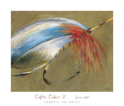 Captive Colors II