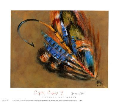 Captive Colors III