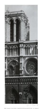 Parisian Panel IV