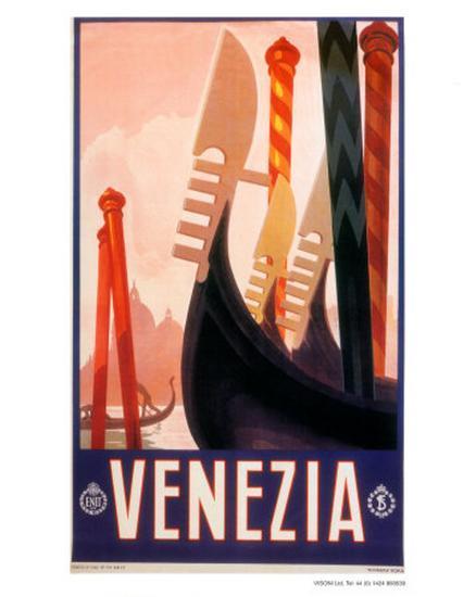 venice prints at allposters com