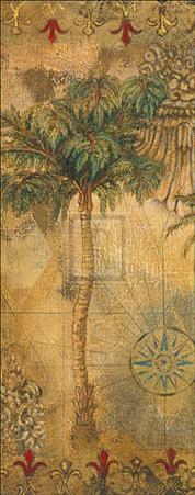 Masoala Panel II