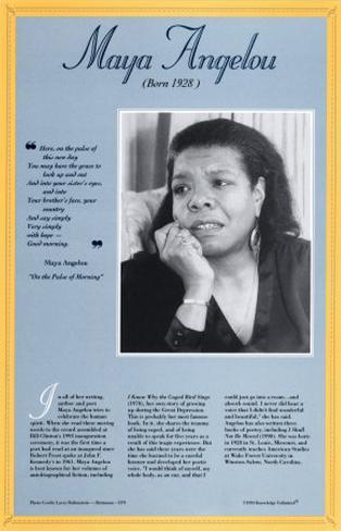 Great Black Innovators - Madame C.J. Walker