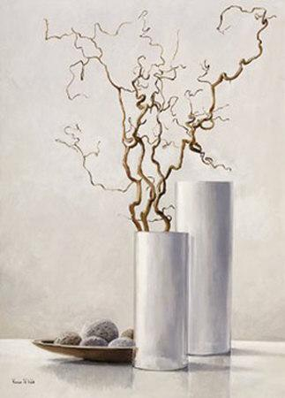 Willow Twigs II