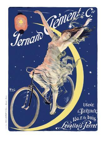 Fernand Clement and Cie.
