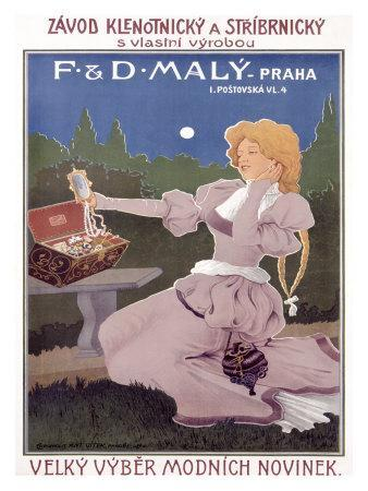 F&D Maly