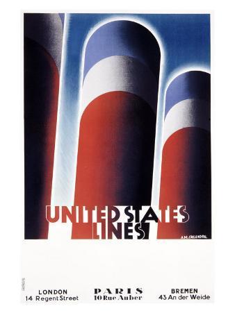 United States Line