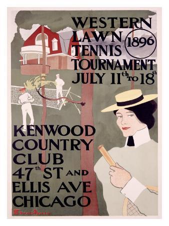 Western Lawn Tennis