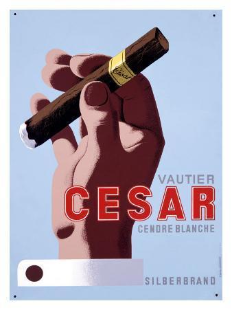 Vautier Cesar