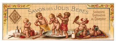 Jolis Bebes