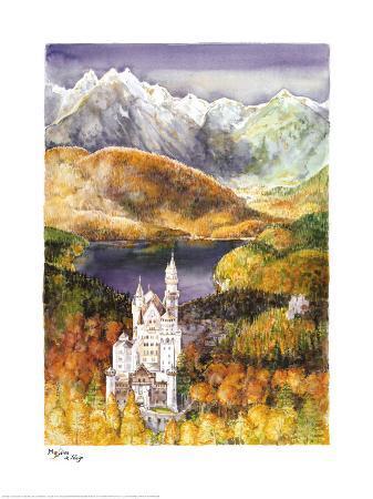 Schloss Neusch