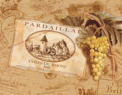 Pardaillan