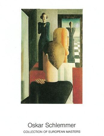 Romisches, 1925