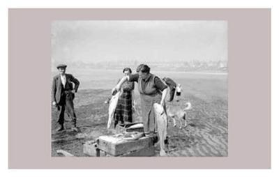 Women at War: Fisherwomen