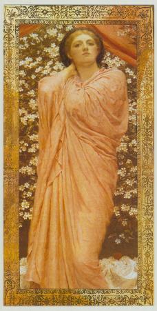 Golden Women IV