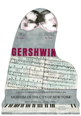 Gershwin