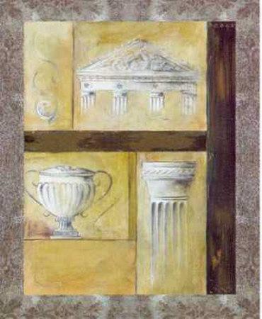 Magna Grecia I