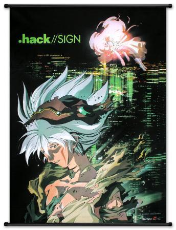 .hack/SIGN