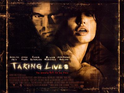 Talking Lives