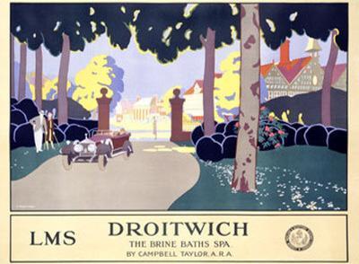 Droitwich