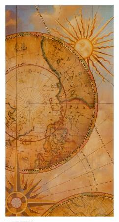 Sun Chart