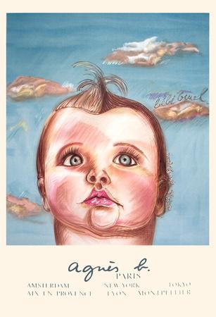 Bebe Cruel