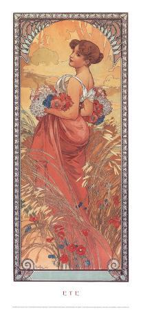 Ete, 1900