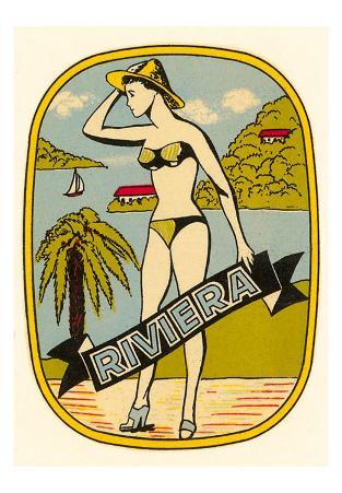 Rivieria