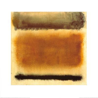 Untitled, c.1958