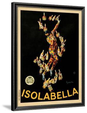 Isolabella 1910