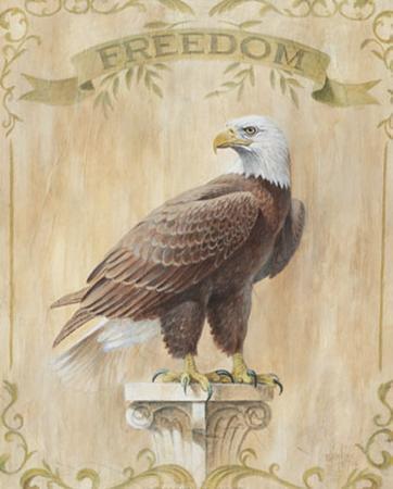 Freedom: Eagle