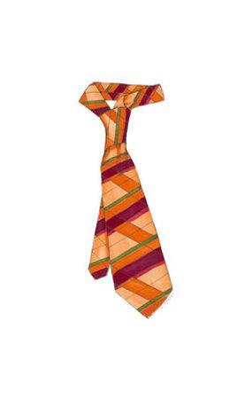 Uptown Tie IV