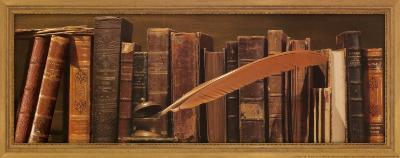Librairie II