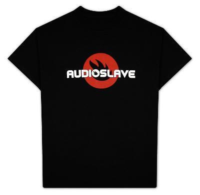 Audioslave - Undercover
