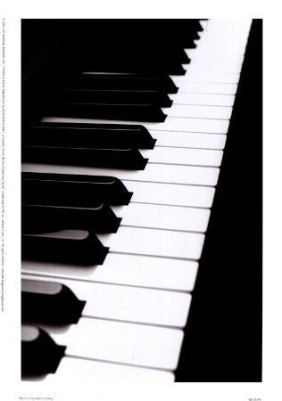 Music I