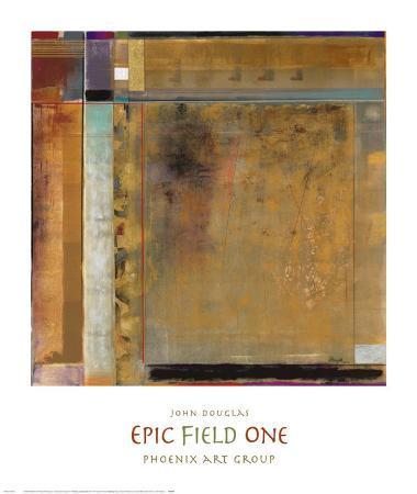 Epic Field I